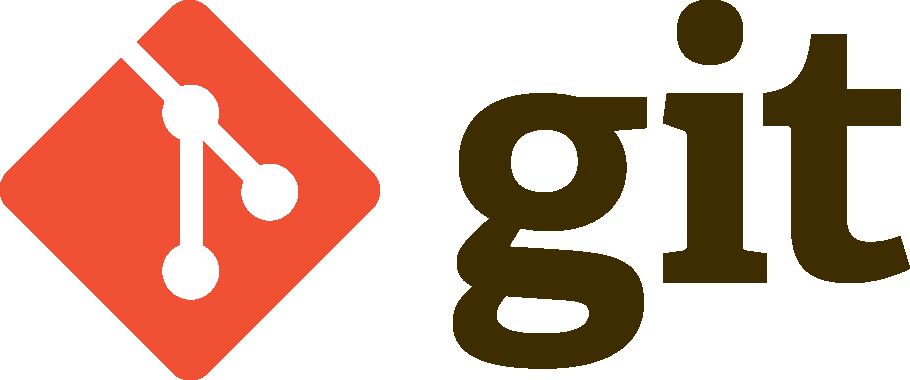 WindowsでGitを使う