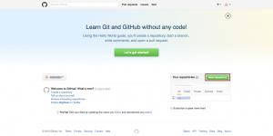 GitHub2
