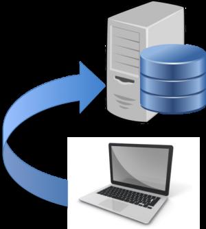 ローカル環境で作成したWordPressのサイトをレンタルサーバーへ移行する方法