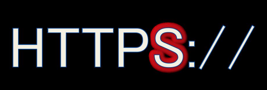 サイトのSSL化について(さくらインターネット)
