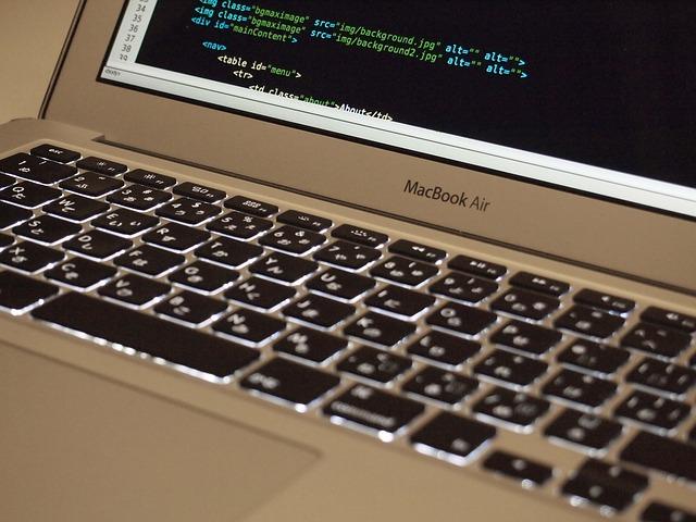 Mac OS Xではターミナル起動時に.bashrcが自動で読み込まれない