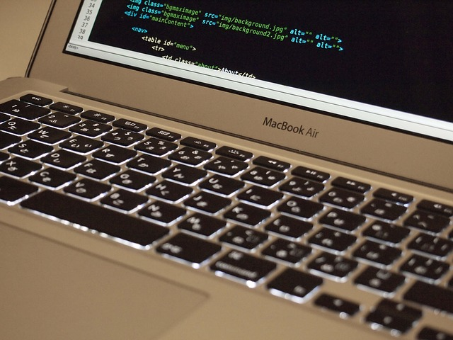 macOSインストールディスク作成