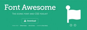 fontawesome-site2