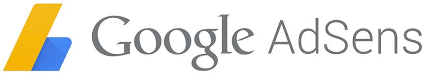 WordPressで作成したサイトでGoogle Adsenseの表示が変なときのあれやこれ