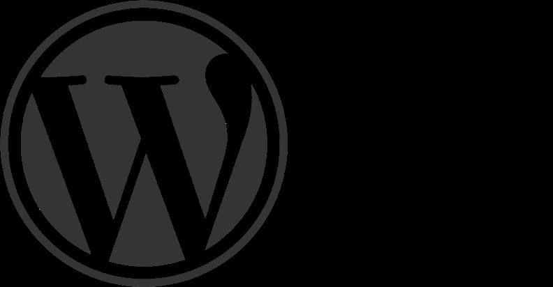 WordPressで自動的に追加される<p>や<br>タグを削除する方法