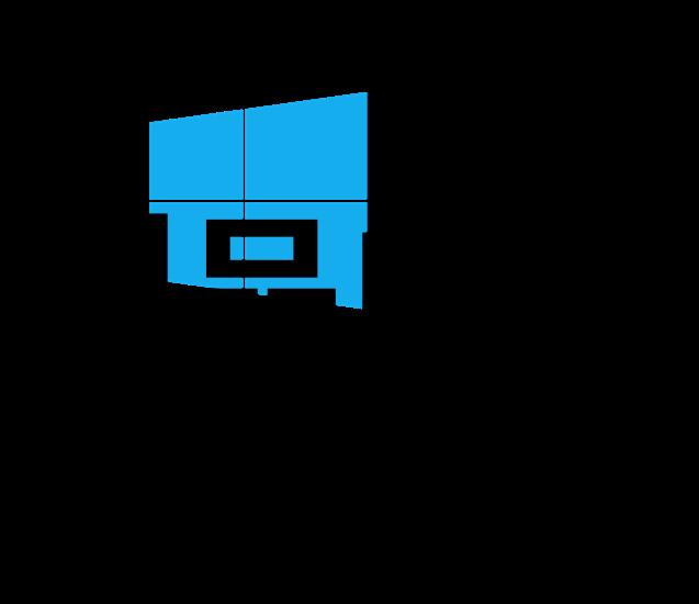 製品ロゴ公式ダウンロード/ガイドラインまとめ