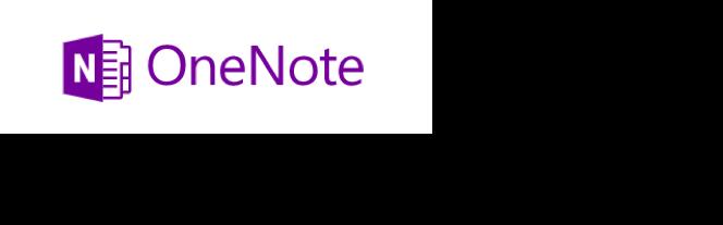 ノートアプリは何を使ってますか?EvernoteからOneNoteへ移行しました