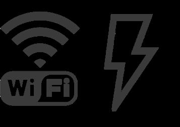 Mac/WindowsでWi-Fiのリンク速度を確認する方法