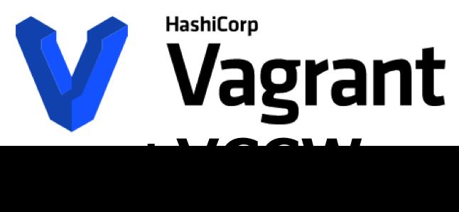 Vagrant+VCCWの使い方を考える