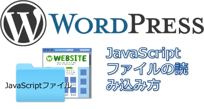wordpress, php
